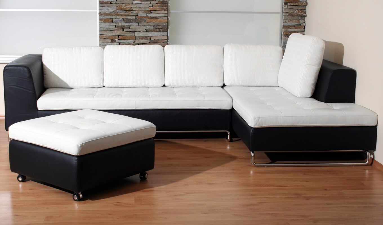 диван, диваны, white, мебели, мягкой, близко, большой, угол, cleaning, дивана,