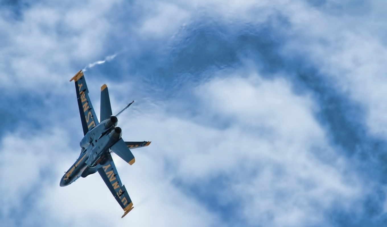 angels, авиация, blue,