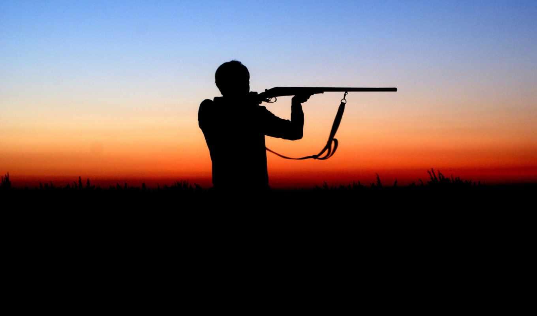 охота, рыбалка, охоты, охотников,