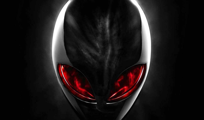 подборка, alien, большая, красивых, инопланетяне,