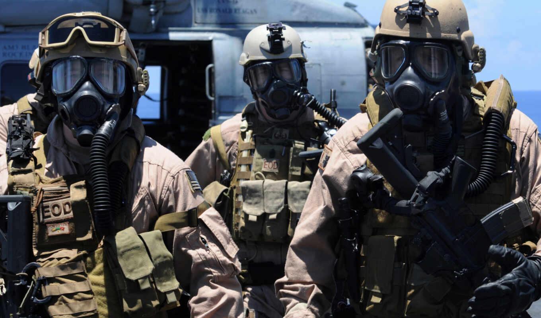 армия, оружие, военные, forces, изображение,