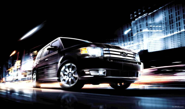 business, автомагазин, реклама, plan, автомагазина, нягань, formula, ford,