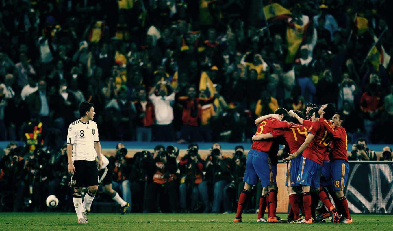 spain, football, sports, world, team, national, germany, jpeg, crowd, quality, photographers,