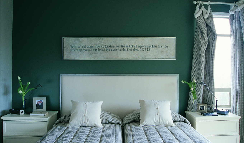 quarto, para, cores, tintas, casal, paredes, get, можно, this, you, quartos, картинка, сделать, decoraçao,