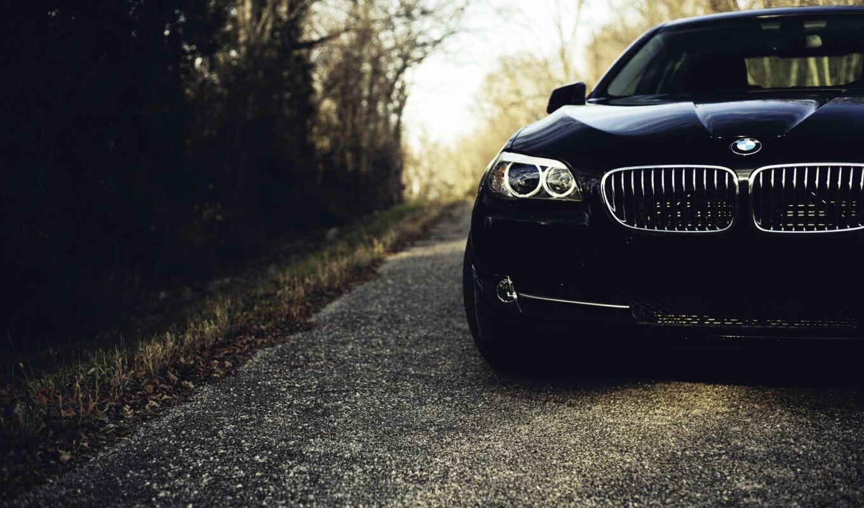 bmw, авто, cars,