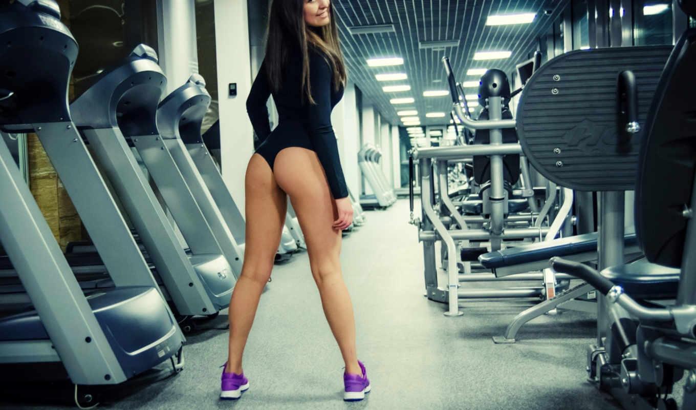 devushki, спортивные, спины, hall, фитнес, спорта, спина, everything, мышцы, дек, спортивных,