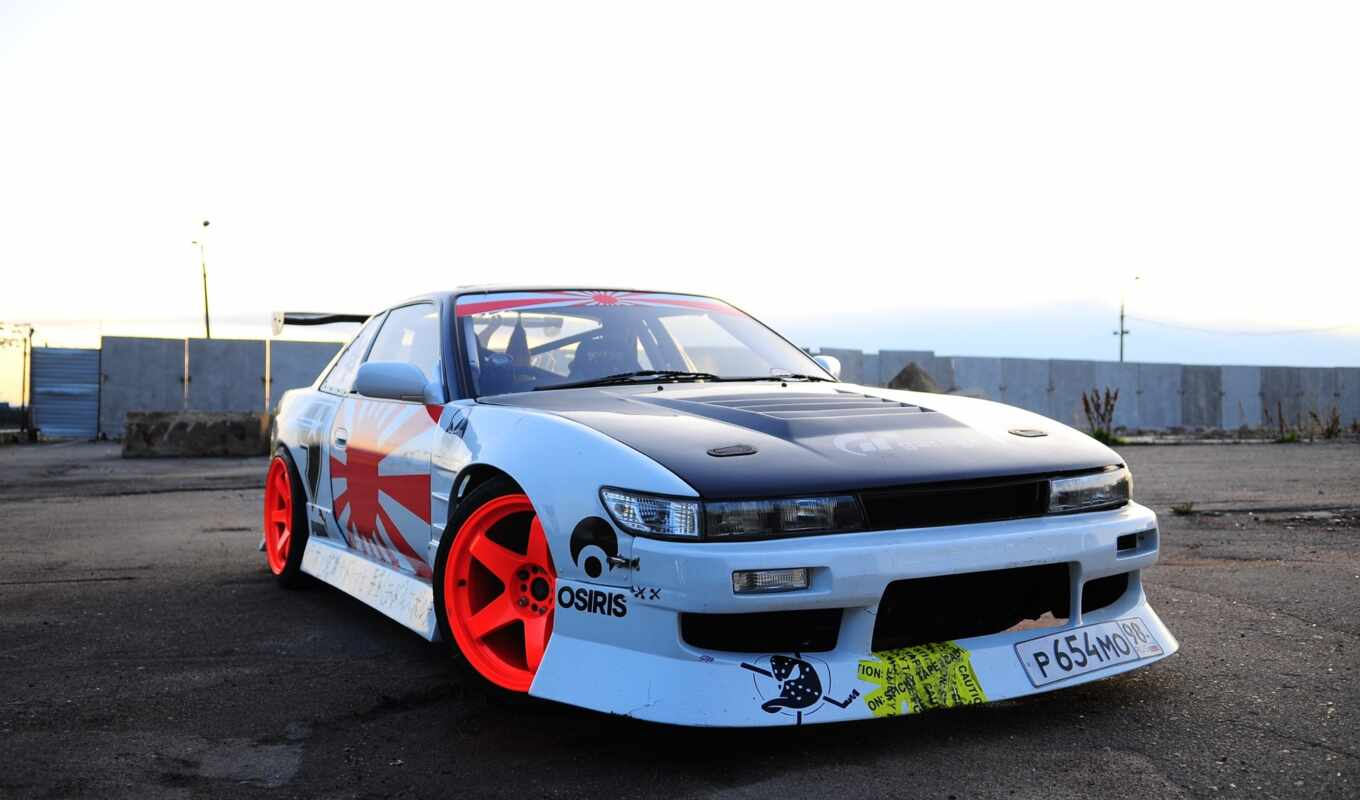 jdm, nissan, silvia, images, free,