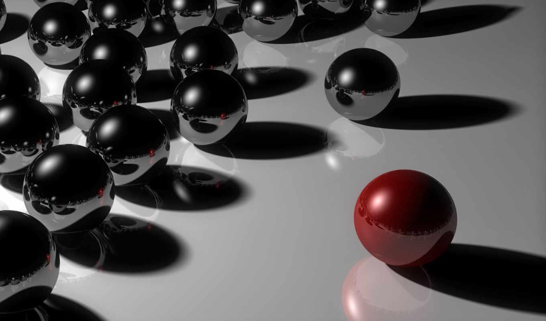 imagenes, spheres, gratis, para, free, fondo, сферы, tl, bilyeler, kızıl, шары, pictures, escritorio, red, download, psp, mejores, los, facebook, black,
