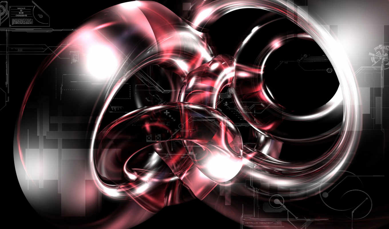 mix, abstract, vol, сборки, vdo, remember, raul, deviantart, wpi, cached,