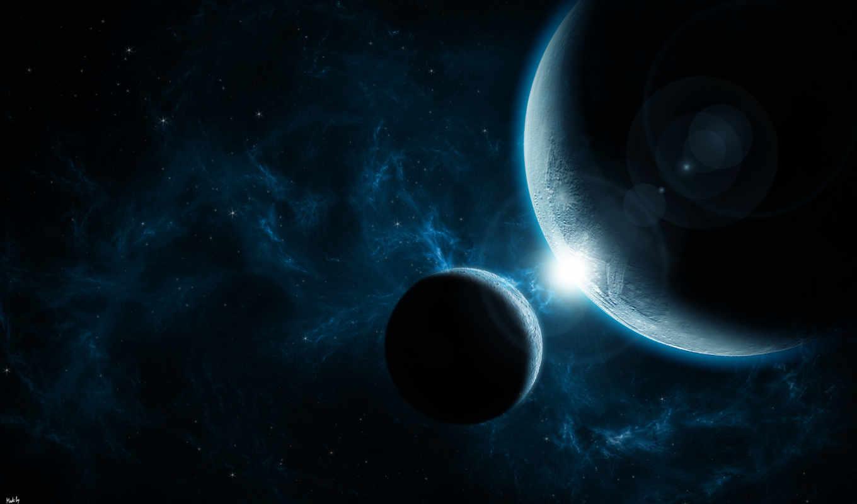 картинку, картинка, изображение, планеты, космос, спутник, бесплатные, увеличить, планета, солнце, формате, тегам, кнопкой, мыши, скачивания, сюда,