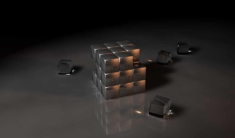 glass, cubes, cube, würfel, quadrat,
