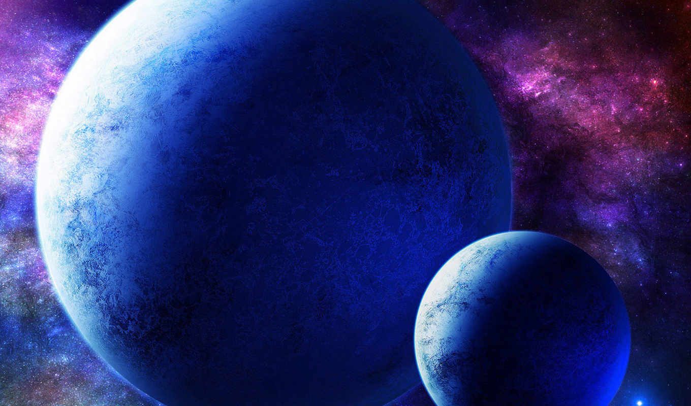 universo, best, слива, darkslateblue, природа, royalblue, free, kosmos,