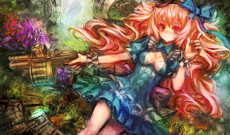 anime, волосы, devushki, girls, свет, характер, aliexpress,