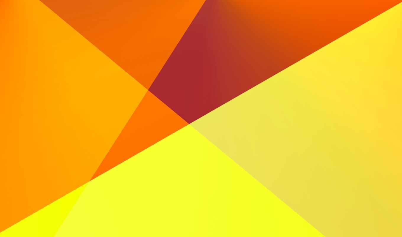 треугольник, line, consultancy, macbook, yellow, оранжевый, текстура, краска, pro, abstract