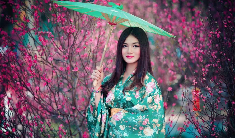 девушка, arm, внешность, asian, канал, эго, secret, цветы, japanese, колл