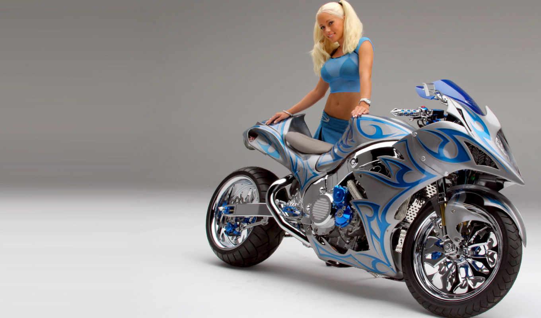 girls, moto, poze, girl, bikes, gb, für, bilder, masini, geburtstag, suzuki, url, abdala, online, bike, мотоциклы, sexy,