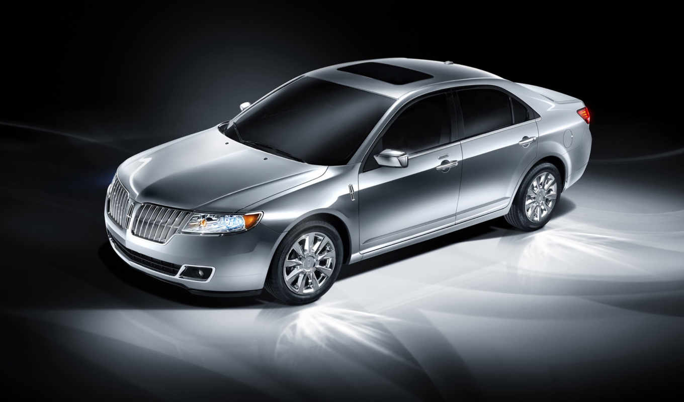 mkz, car, picture, front, angle, resolution,