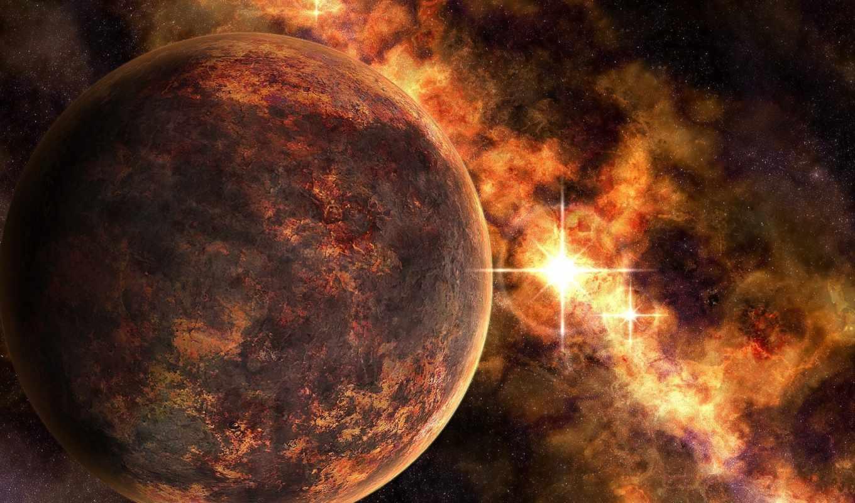 space, earth, high, planets, outer, resolution, free, desktop, artwork, definition, имеет, quality, картинка, вертикали, горизонтали,