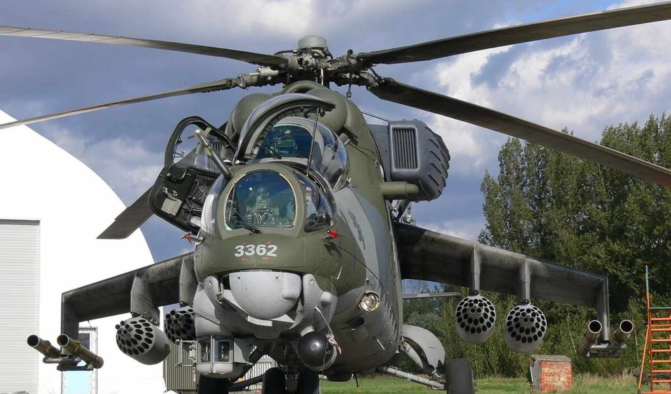 helicopters, aircraft, лопасти, czech, air, force, вертолет, aviation, bay, tàng,