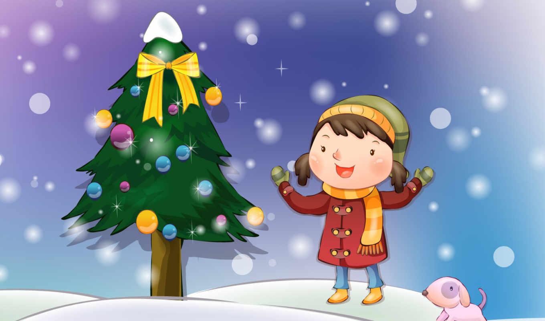 navidad, para, fondos, pantalla, imagenes, con, chicas, movimiento, niños, fondo, wasap, nieve, justin, gratis, bieber, дек,