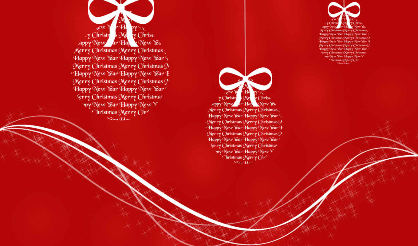 christmas, design, free, new, simple, год, текстура,