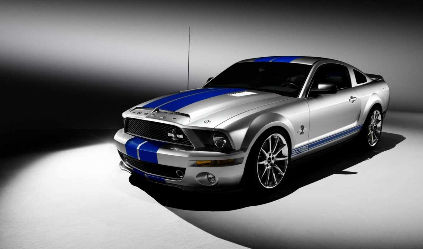 mustang, shelby, kr, cars,