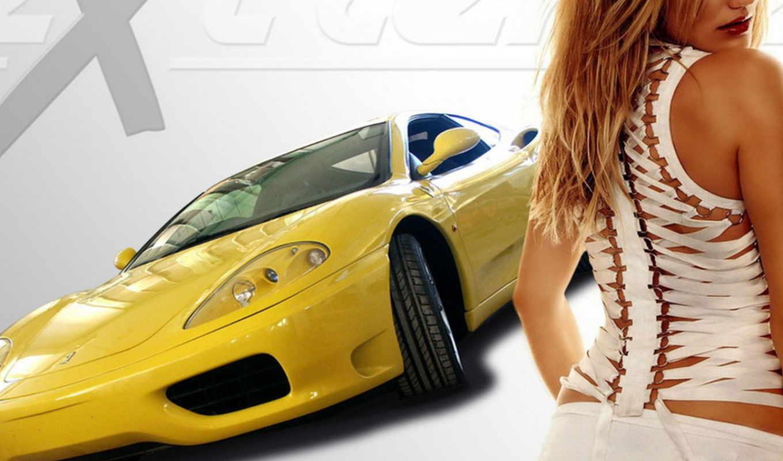 cars, diaz, cameron, обоев, автомобили, девушки, and, models, bikes, wallpapers, часть, ferrari, чтобы, wallpaper, photo, hot, кнопкой, free, photos, авто, кликните, картинку,