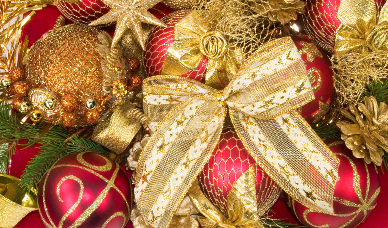 christmas, xmas, year, new, celebration,