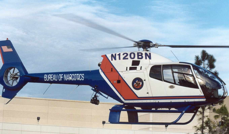 following, keywords, tagged, самолёт, this, has, been, вертолет,