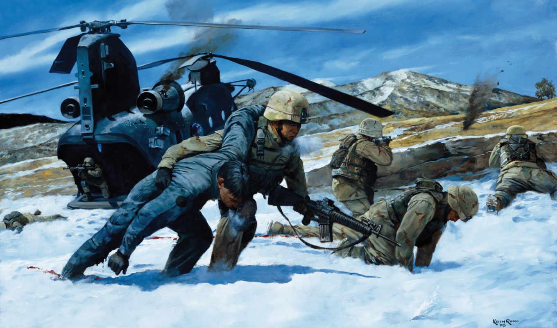 ghar, takur, battle, rocco, keith, march, afghanistan, paktia, province, самолет, американцы, сша,