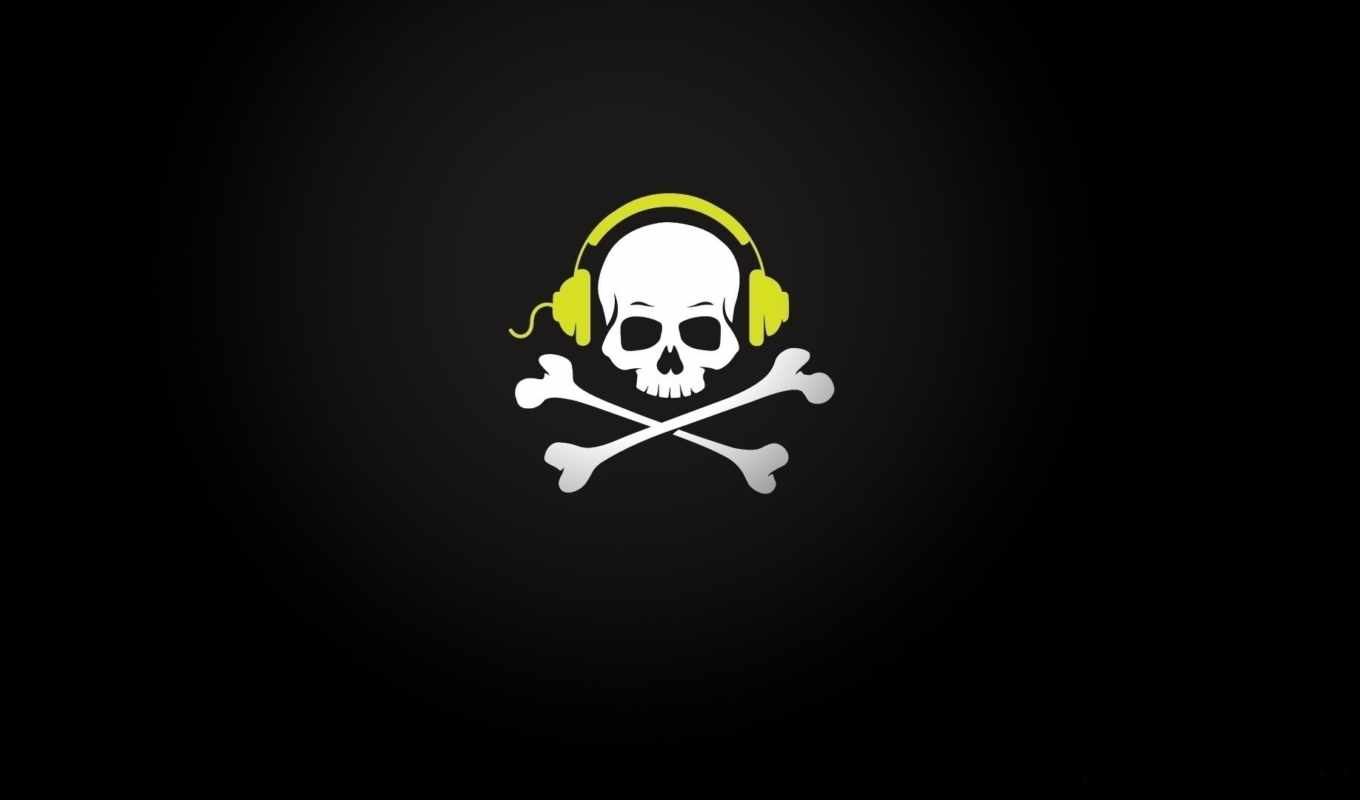 wallpapers, music, dj, игры, para, skull, unleashed, strike, shift, статы, zealot, counter,