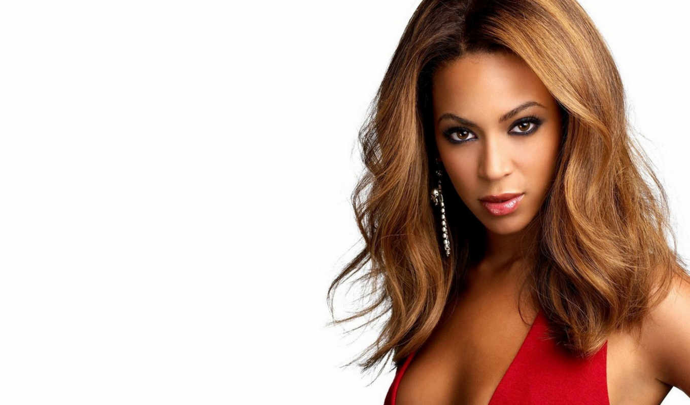 бейонсе, beyonce, ноулз, greatest, new, knowles, login, пожалуйста,