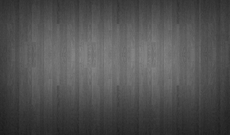 изображение, wood, atribute, паркет