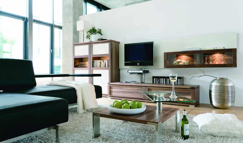 гостиной, комнаты, дизайн, фото, ремонт, это, гост