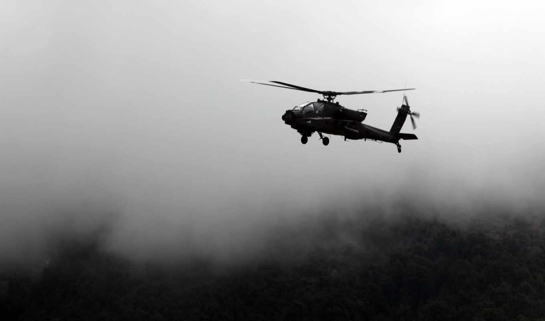 walls, helicopter, смотрите, apache, ah,