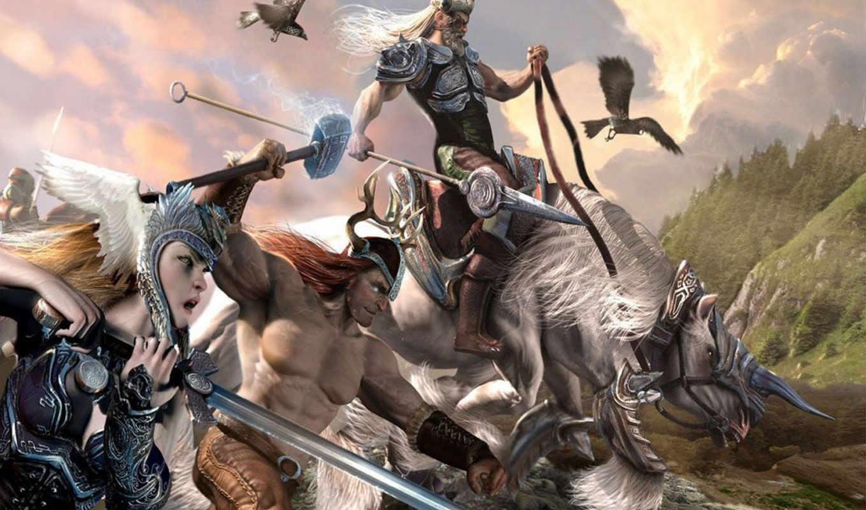 celtic, sejic, мы, nebezial, stjepan, passwort, illustrations, бой, men, mens, art, можем, направлении, атаковать, комментариев, olduk, клан, fantasy, otros, guerreros, воины, öldü, отлично, любом, те