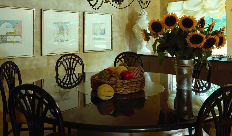 design, jewelry, купить, new, столик, смотреть, more, dining, will, янв, фрукты, kitchen,