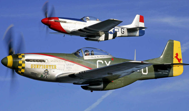 war, world, самолёт, истребитель, planes,