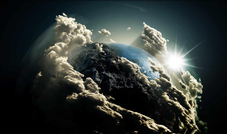 world, before, that, him, мария, ave,