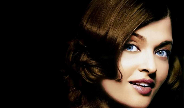 волосы, стиль, hairstyle, aishwarya, rai, красавица, women, eyes, long, hairstyles,