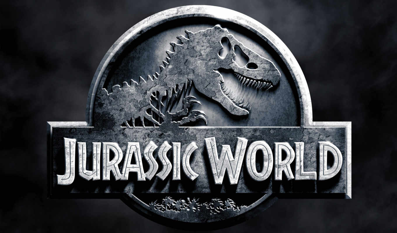 world, jurassic,