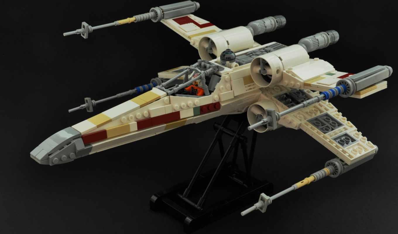 lego, flickr, крыло, brothers, brick, вертолет, rotor, страница, models,