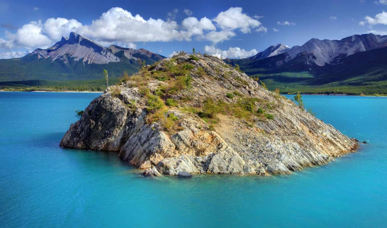 канады, природа, красавица, пейзажи -, природы, kevin, пейзажей, сообщения, фотограф, любит, кевина, фотографа, макнила,