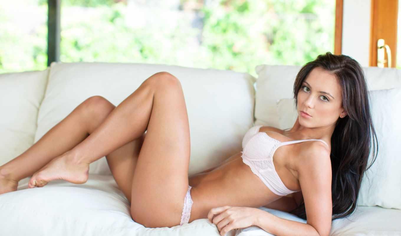 женские, debbie, boyde, ножки, девушки, дек, внимание, лет, уже, является, привлекают, явление, стройные, мужчин, наши, тысячи,
