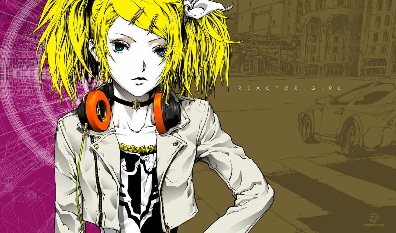 anime, арты, красивые, you, мои, luke, rin,