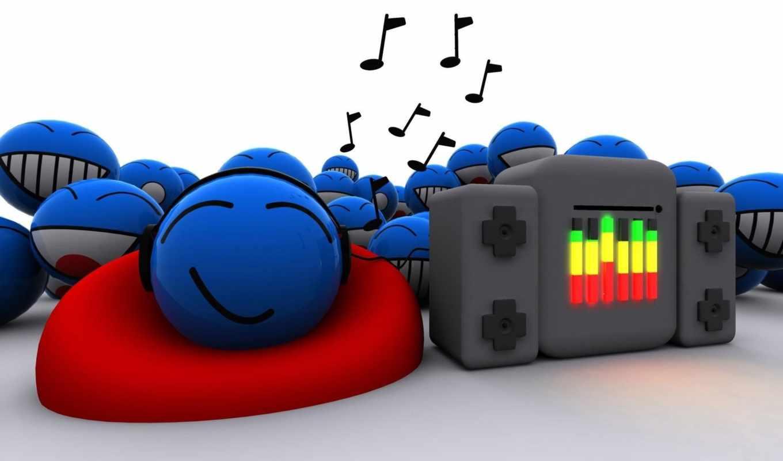 музыка, desktop, house, cool,