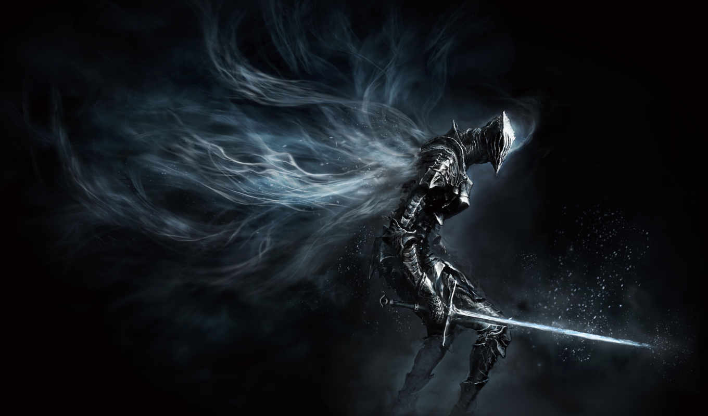 dark, souls, iii, скриншоты, игры,