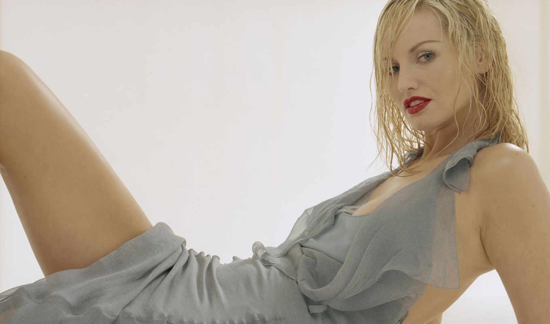 adriana, скленарикова, sexy, moda, fondos, гламур, mujeres, modelos, para, chicas, pantalla,