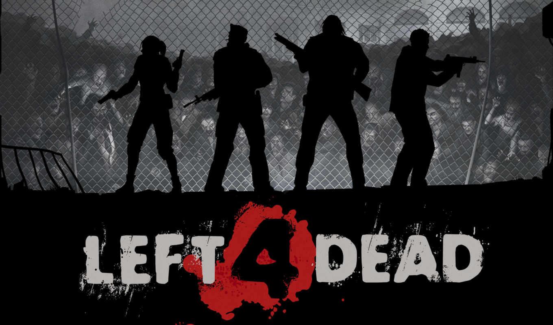 left, dead, download, game, resolution, desktop,