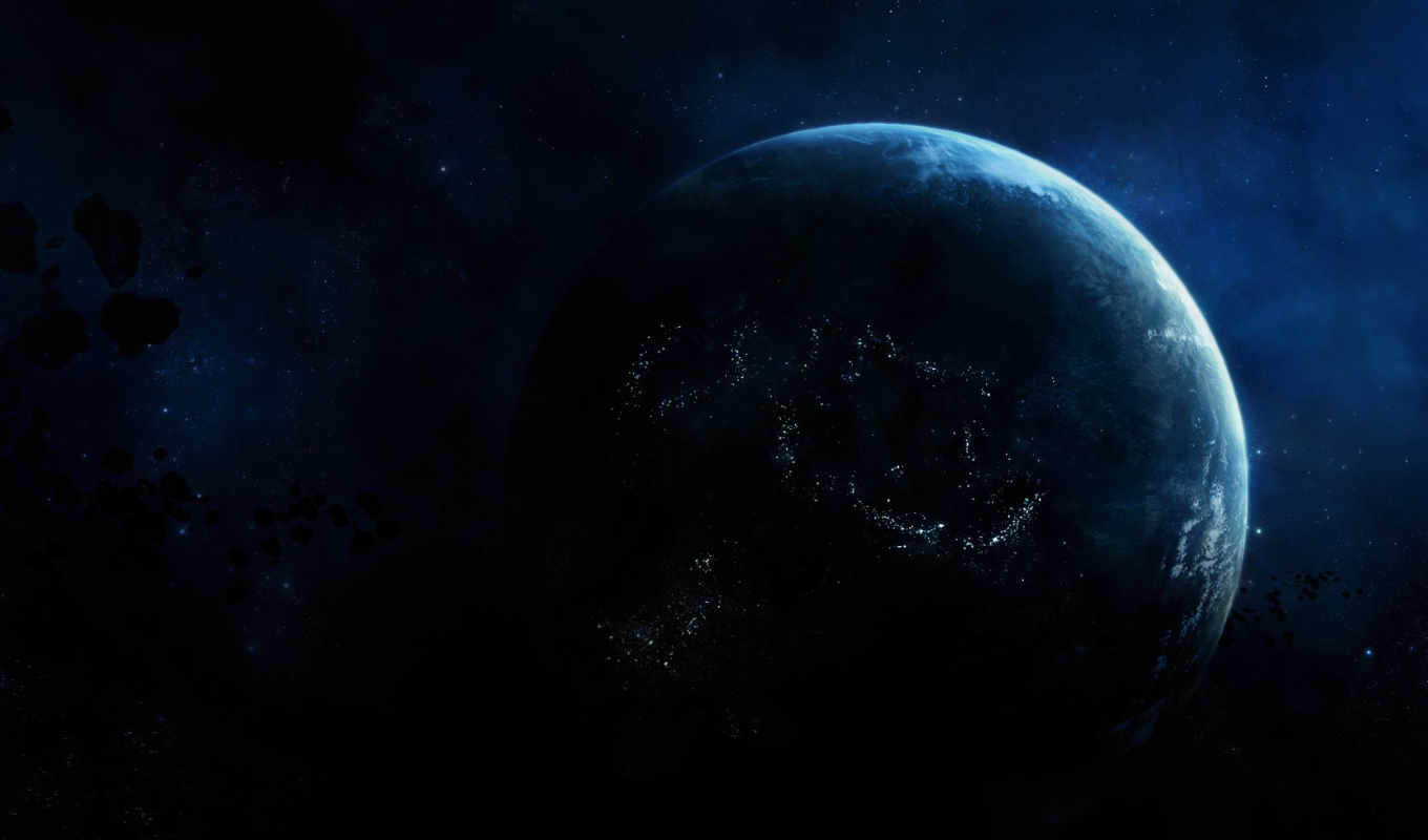 earth, added, resolution, filesize,
